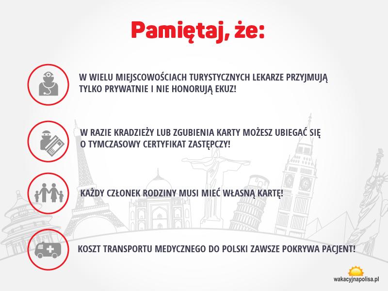infografika-MK-ubezp-travel-01
