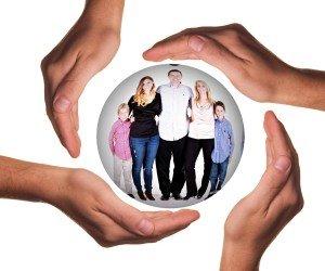 Jak wybrać najlepsze ubezpieczenie OC w  życiu prywatnym?