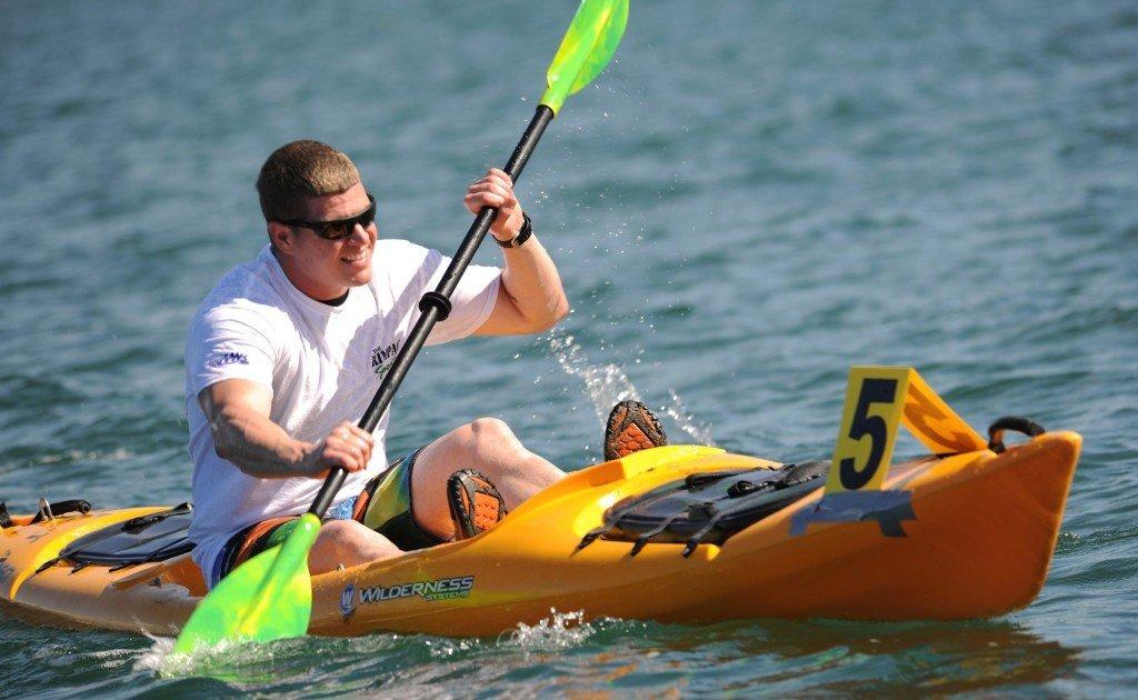 kayaking-569282