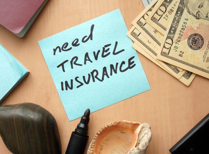Ubezpieczenie na wakacje w Polsce - dlaczego warto je mieć?