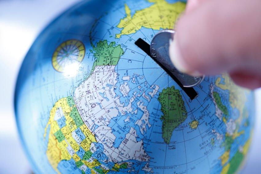 Ubezpieczenie turystyczne - niezbędny wydatek