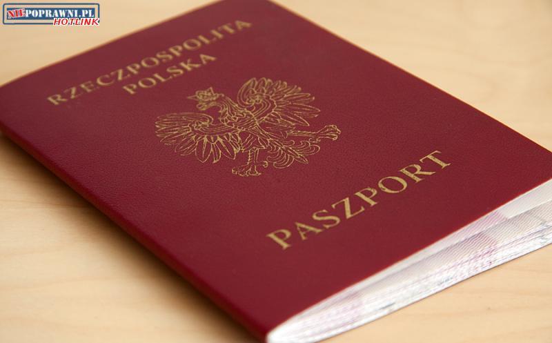 paszport_rp_prawo_egospodarka_pl