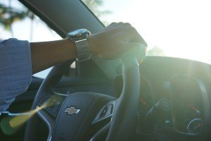 car-608699