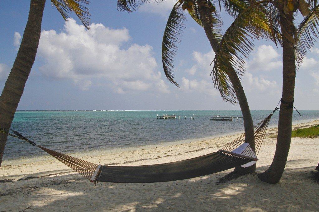 Ubezpieczenie turystyczne na ostatnią chwilę - kup je online