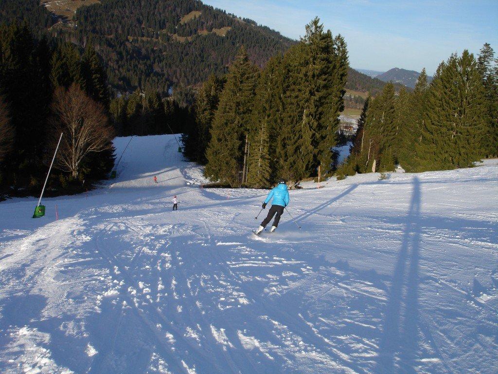ski-run-234068
