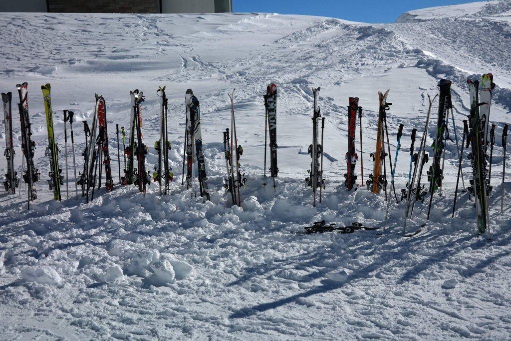najlepsze ubezpieczenie na narty