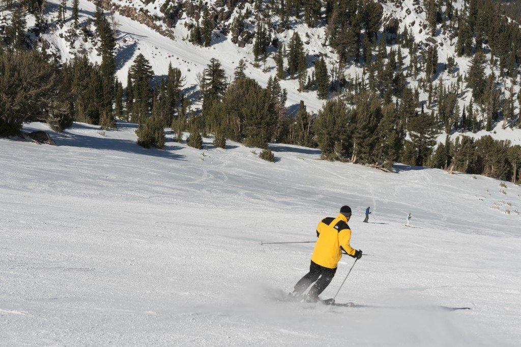 Wybierz najlepsze ubezpieczenie narciarskie
