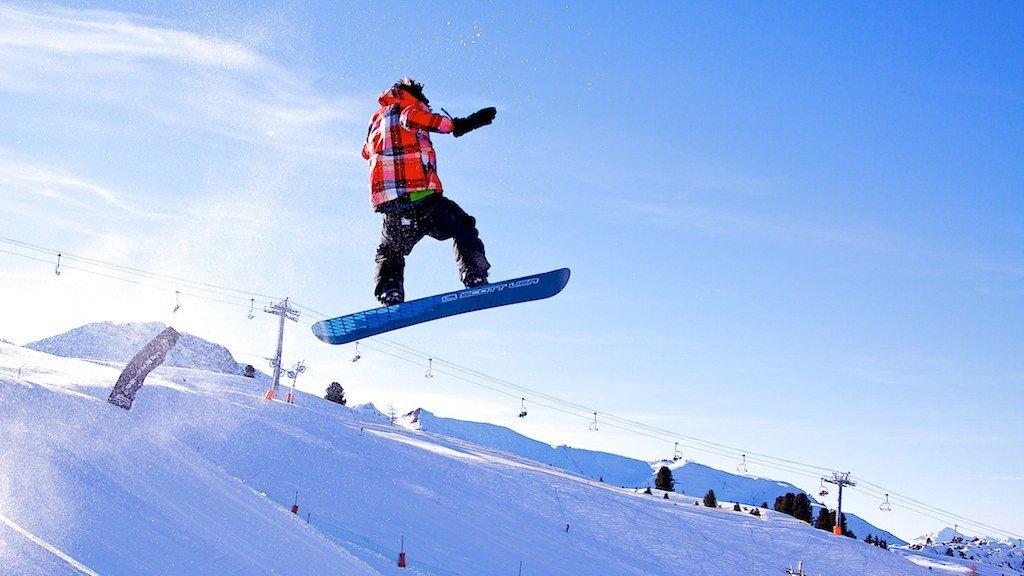 Jak przedłużyć polisę narciarską będąc za granicą - sprawdź szczegóły