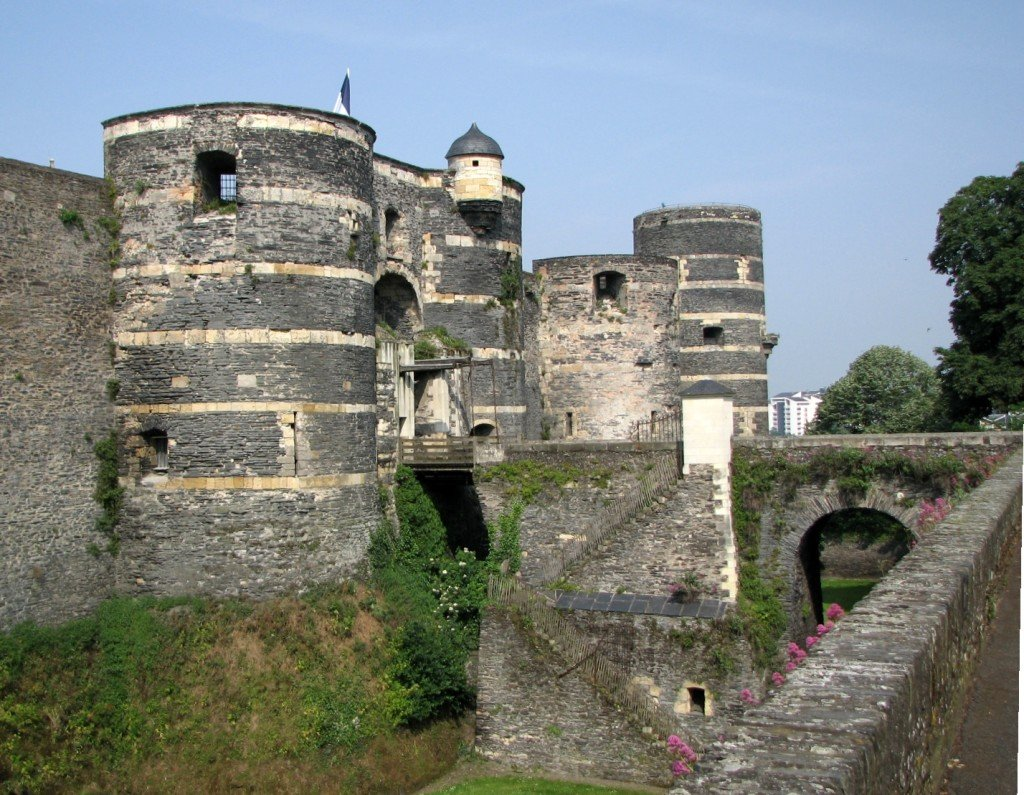 Chateau_angers1 (1)