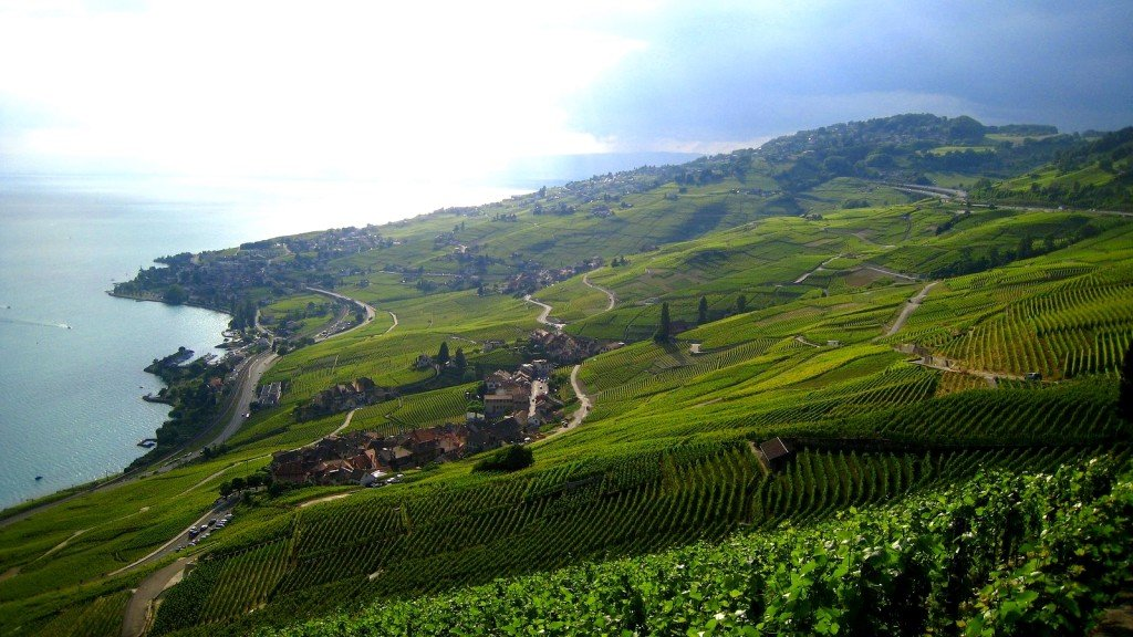 View_from_the_Lavaux