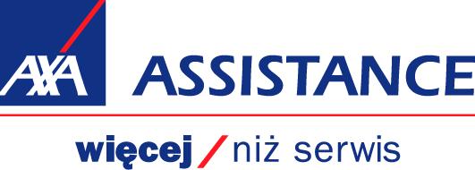 assist_wiecej_niz_poland_rgb (1)