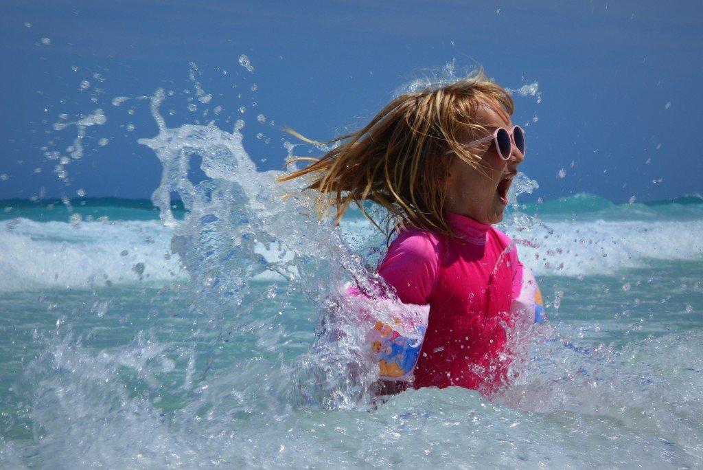 Jak kupić ubezpieczenie turystyczne dla dziecka na wakacje?