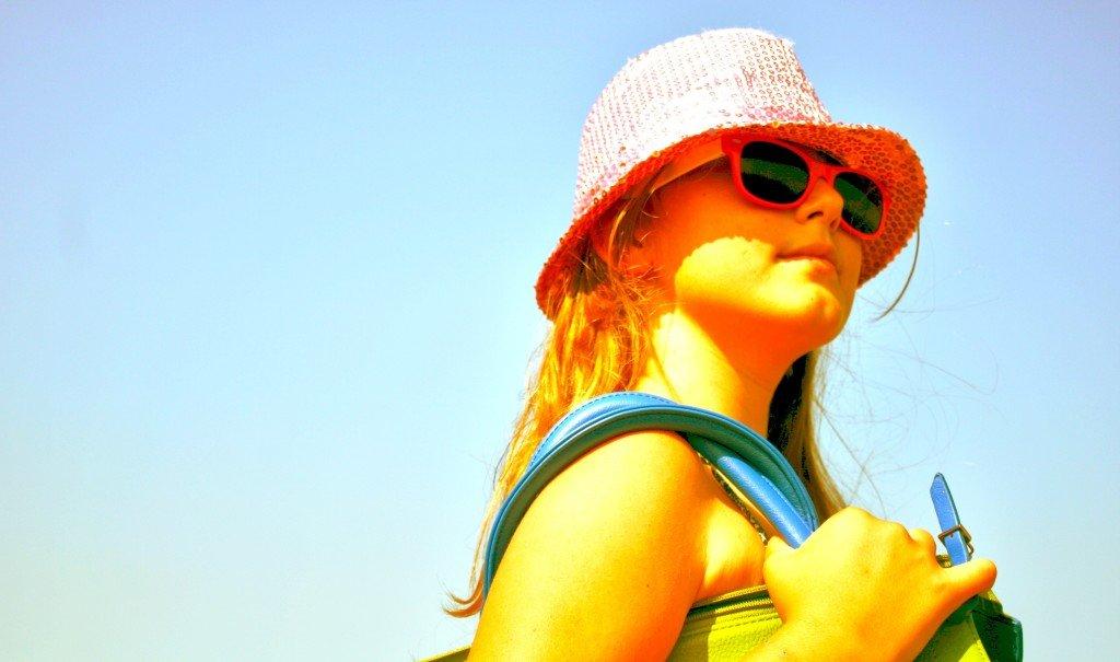 Ubezpieczenie turystyczne dla dziecka na wakacje - jak wybrać?
