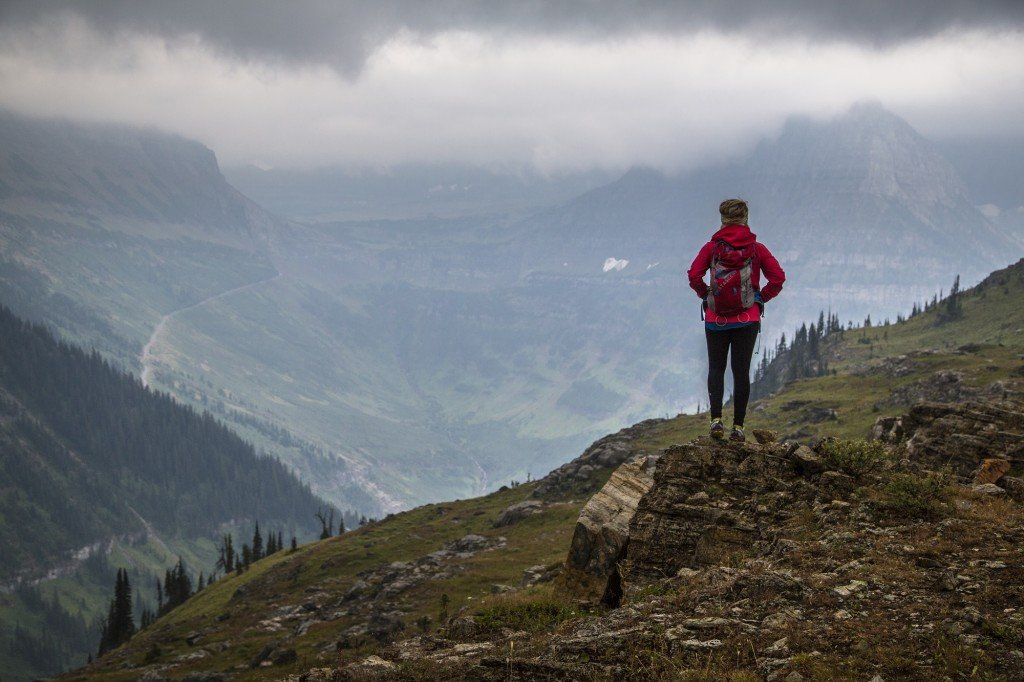 Jakie ubezpieczenie w górach można wybrać dzisiaj?