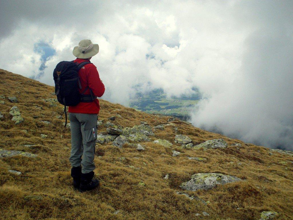 Tatry a ubezpieczenie w górach - czy ma to sens?