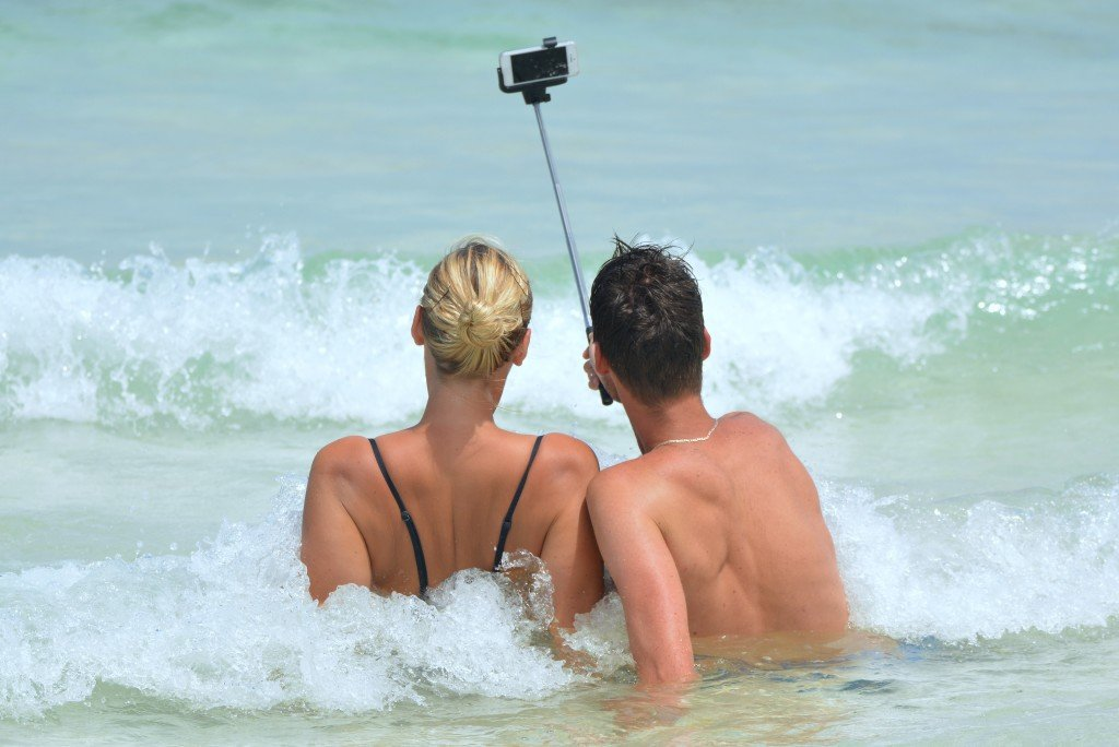 selfie-900001