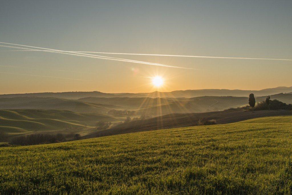 tuscany-1341489