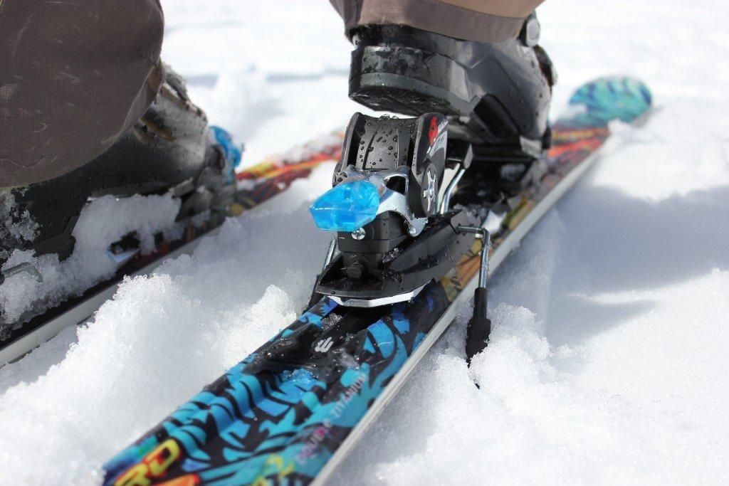 Dowiedz się, gdzie znaleźć ubezpieczenie na narty online!