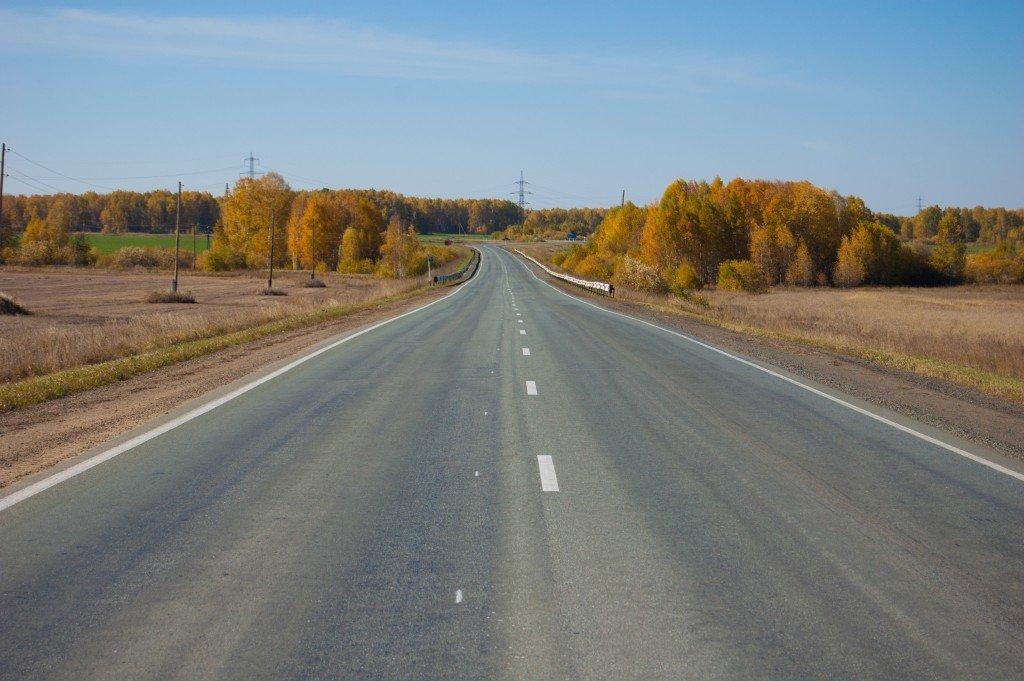 road-730193