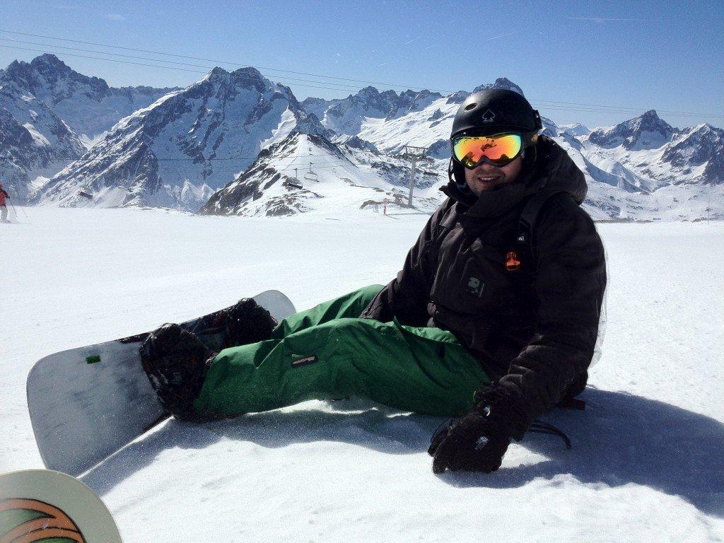 ski-1837385