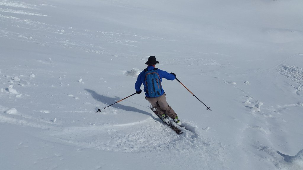 skiing-1343307
