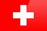 Szwajcaria ubezpieczenia narciarskie