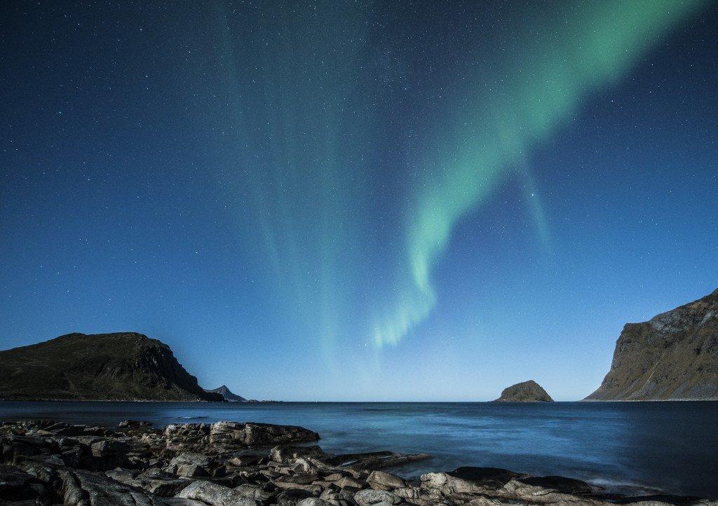 Gdzie znajdziesz ubezpieczenie turystyczne do Norwegii?