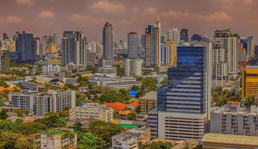 bangkok-1759467