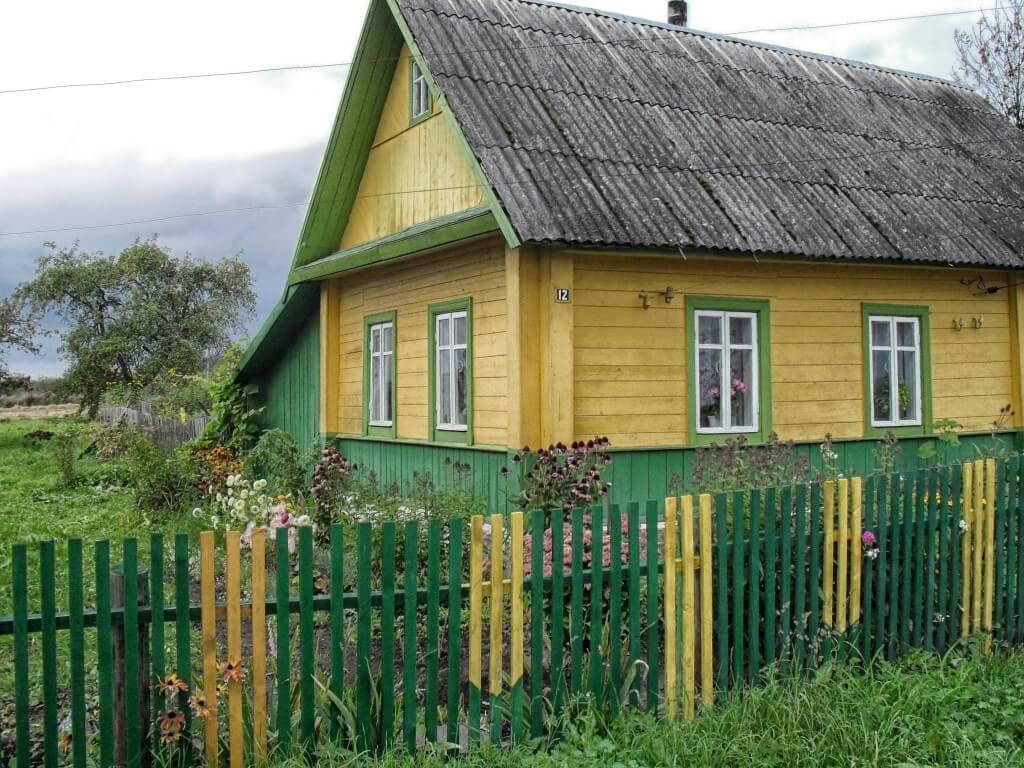 Najlepsze ubezpieczenie turystyczne na Białoruś