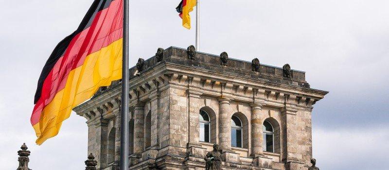 Wybieramy ubezpieczenie turystyczne do Niemiec