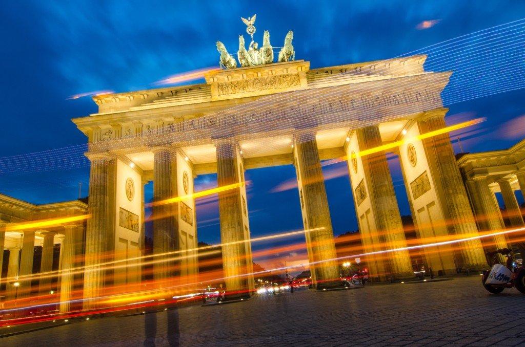 Jak znaleźć ubezpieczenie turystyczne do Niemiec?