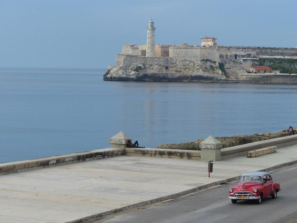 Porównujemy ubezpieczenie turystyczne na Kubę