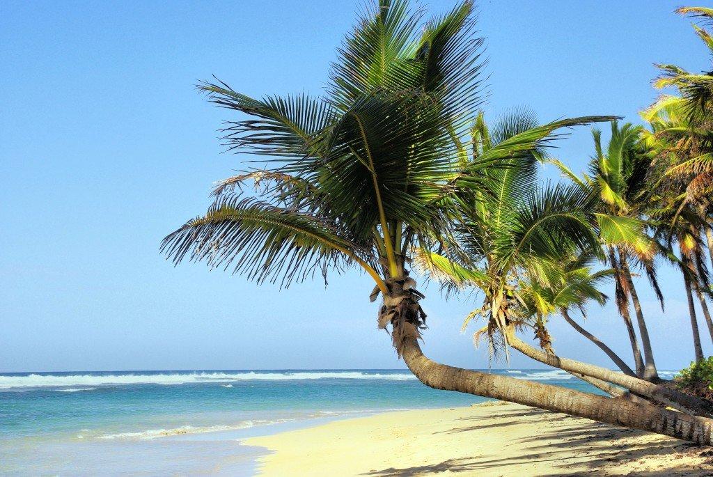 Gdzie znajdziesz optymalne ubezpieczenie turystyczne na Kubę?