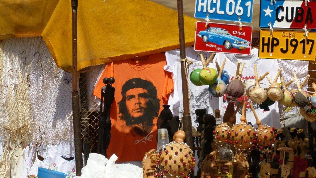 Najlepsze ubezpieczenie turystyczne na Kubę
