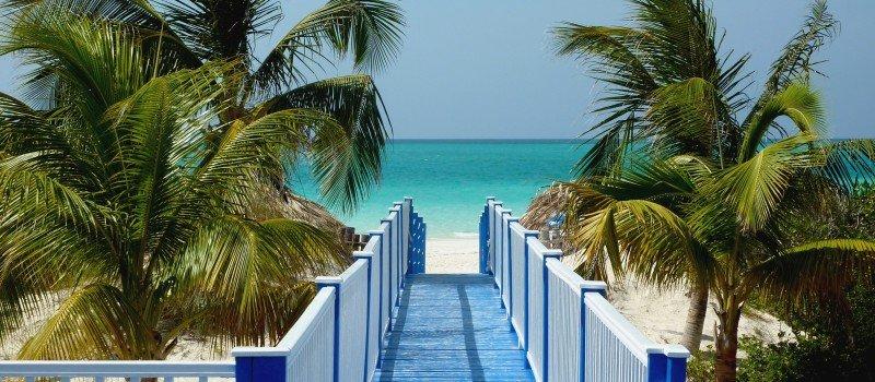 Ubezpieczenie turystyczne na Kubę - zakres i cena