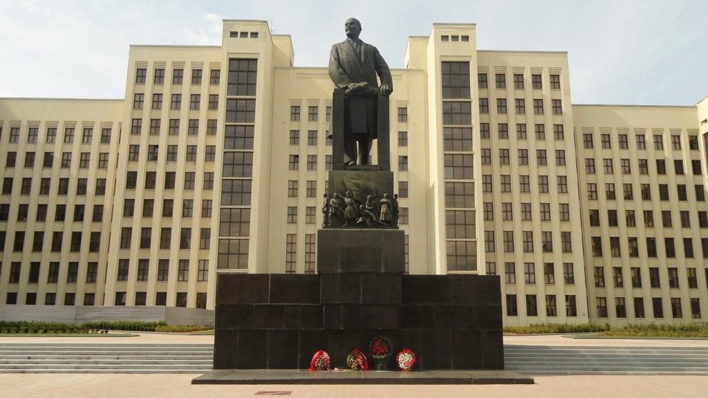 Wybieramy ubezpieczenie turystyczne na Białoruś