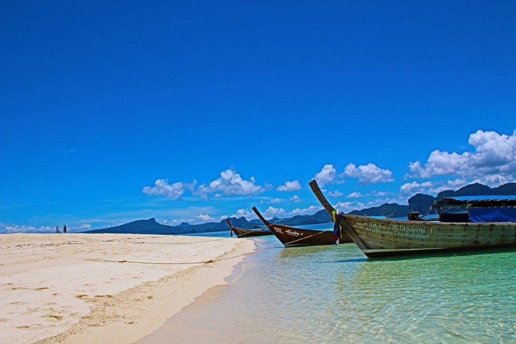 island-1605228