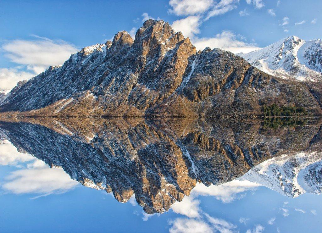 Porównaj ubezpieczenie turystyczne do Norwegii i wybierz najlepsze
