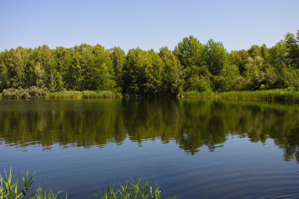 Gdzie znaleźć ubezpieczenie turystyczne na Białoruś?