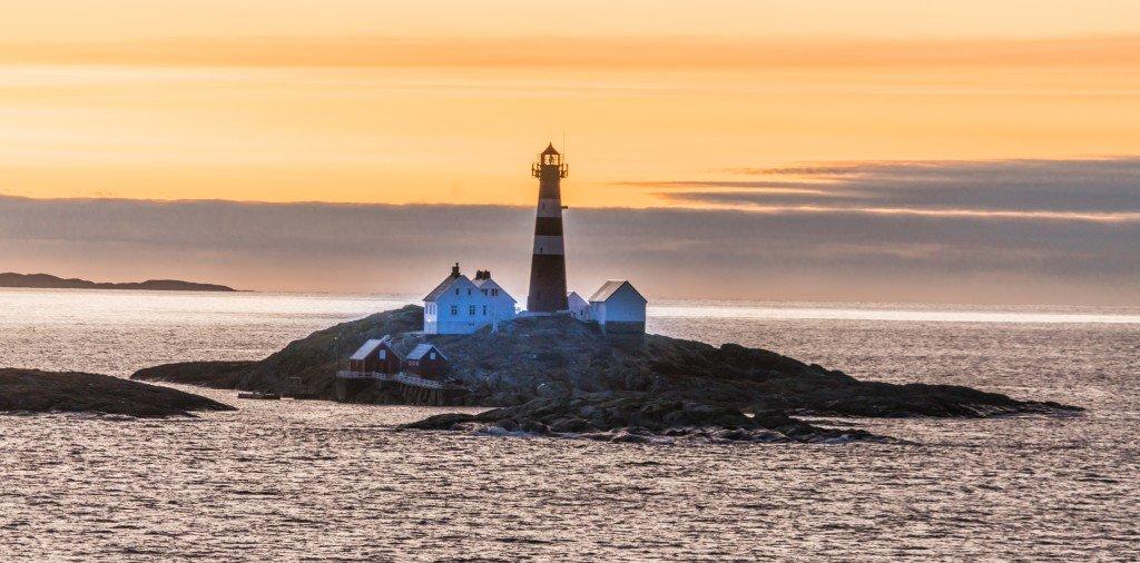 Podróżujemy na Północ i wybieramy Najlepsze ubezpieczenie turystyczne do Norwegii