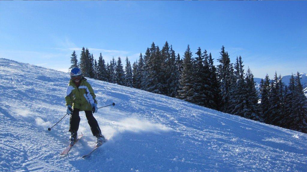 Wybierz najlepsze ubezpieczenie narciarskie!