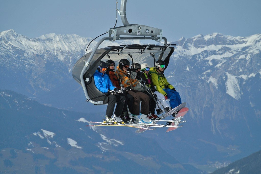 ski-lift-1201084