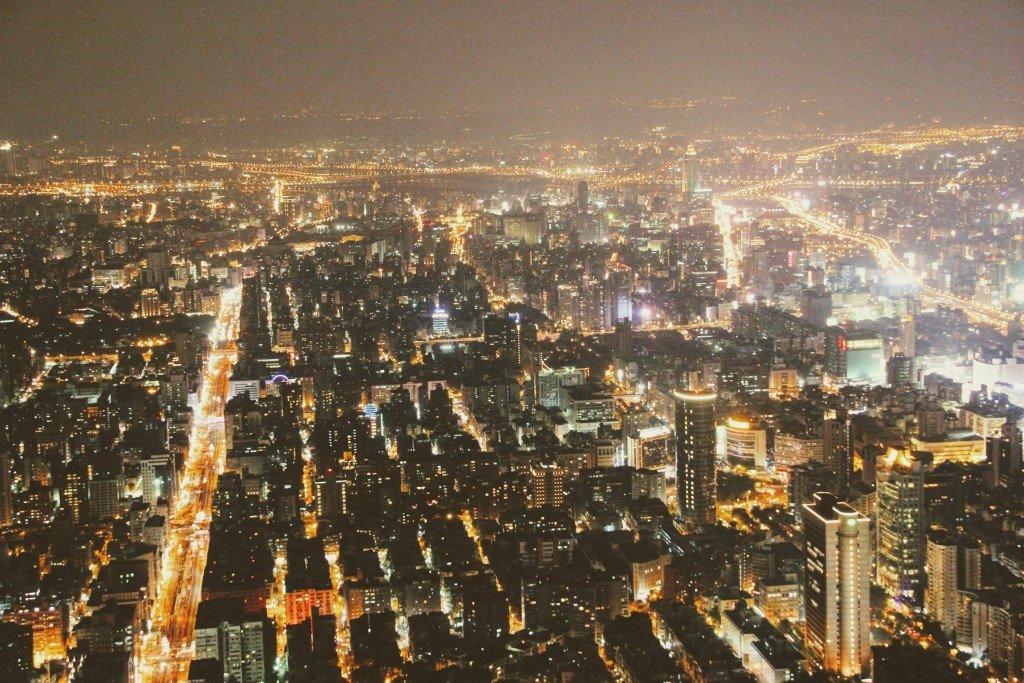 Najlepsze ubezpieczenie turystyczne do Chin