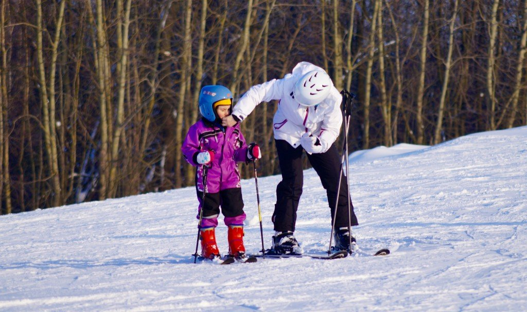 Gdzie znaleźć ubezpieczenie narciarskie? Podpowiadamy!