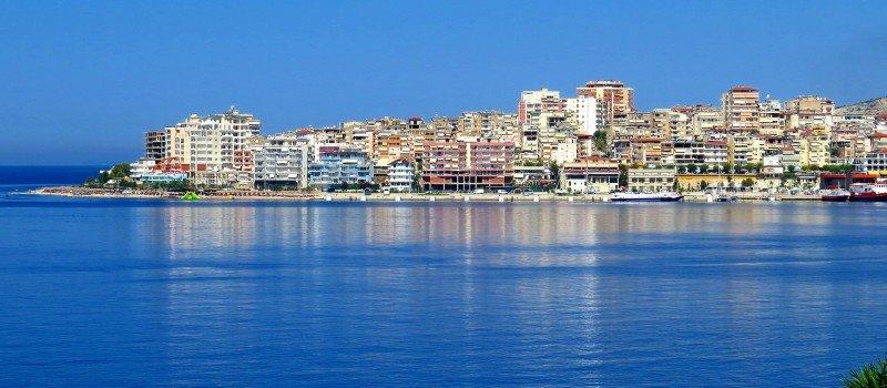Ubezpieczenie turystyczne do Albanii - jak je wybrać?