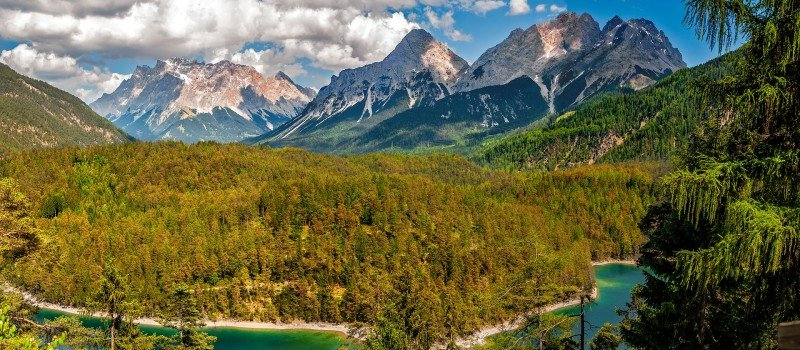 Odpowiednie ubezpieczenie turystyczne do Austrii - jak je wybrać?
