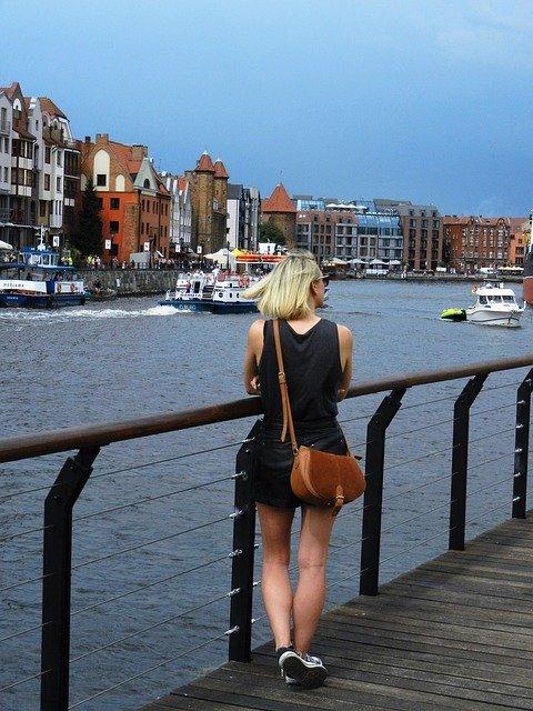 ubezpieczenie turystyczne w Polsce