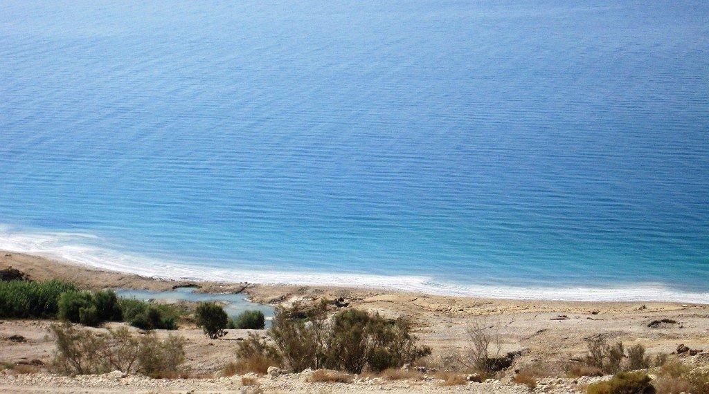 Gdzie znajdę ubezpieczenie turystyczne do Izraela? Najlepsze oferty i ceny