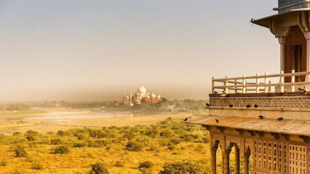 ubezpieczenie turystyczne do Indii - jak znaleźć najlepszą polisę?