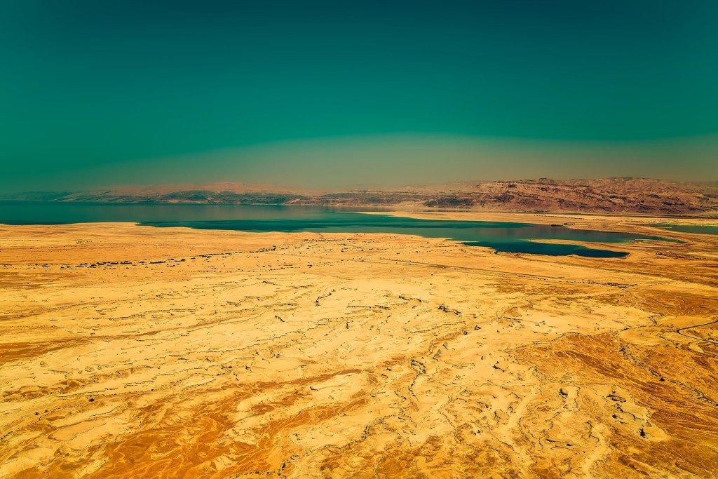 Ranking polis - wybieramy ubezpieczenie turystyczne do Izraela